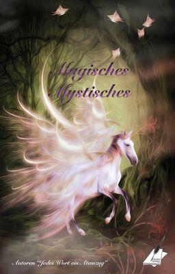 Mystisches Magisches