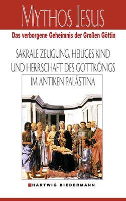 Mythos Jesus