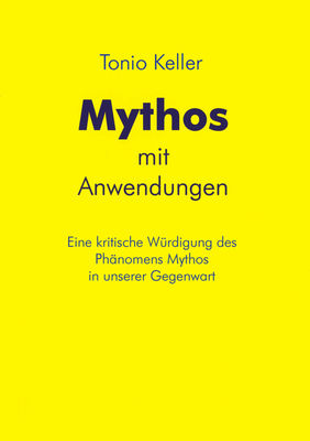 Mythos mit Anwendungen