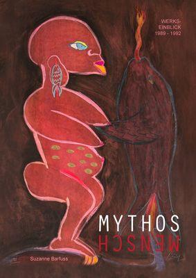 Mythosmensch