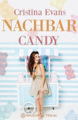 Nachbar Candy