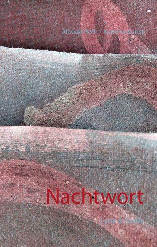 Nachtwort