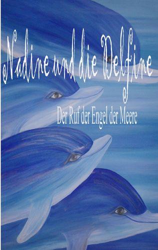 Nadine und die Delfine