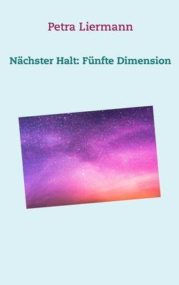 Nächster Halt: Fünfte Dimension