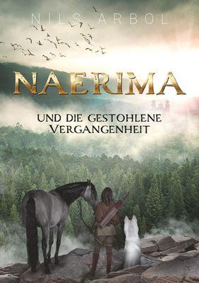 Naerima