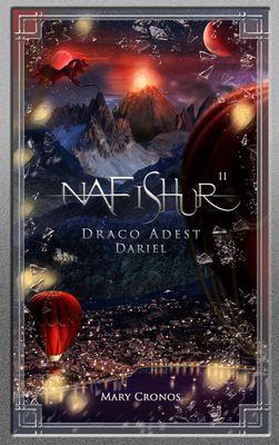 Nafishur - Draco Adest Dariel