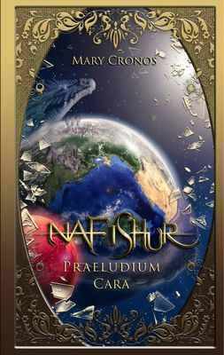 Nafishur – Praeludium Cara