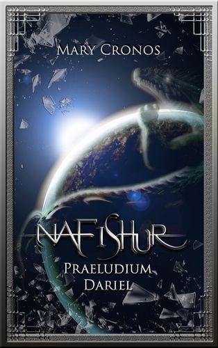Nafishur Praeludium