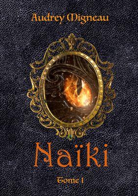 Naïki