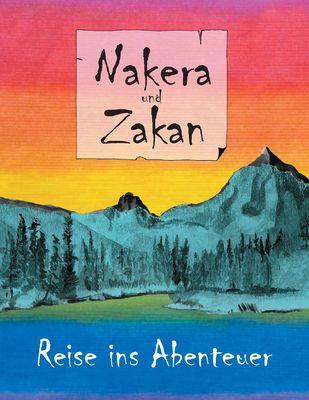 Nakera und Zakan
