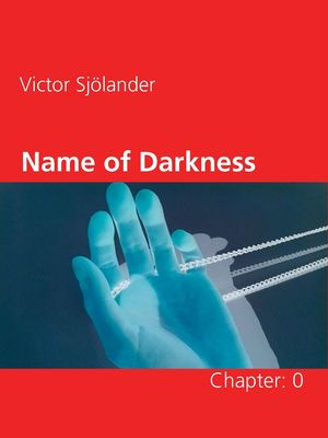 Name of Darkness