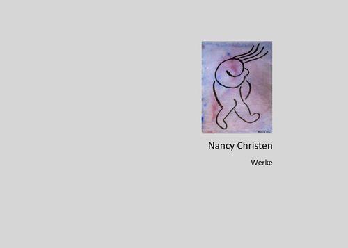 Nancy Christen