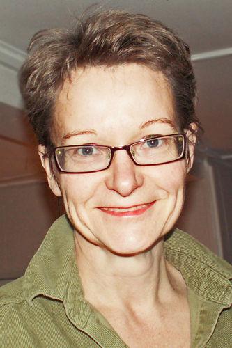 Nanna Kristensen