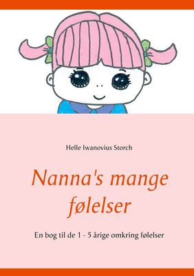 Nanna's mange følelser