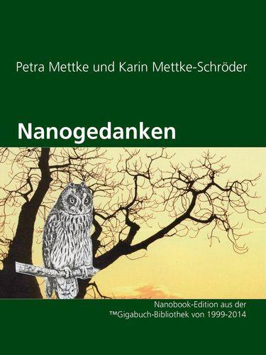 Nanogedanken