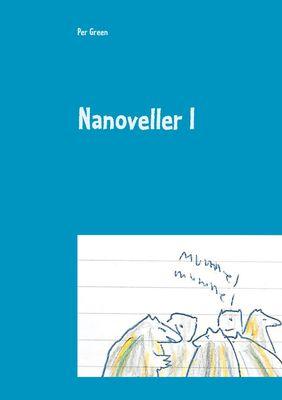 Nanoveller I