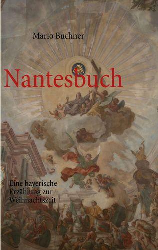 Nantesbuch