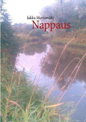 Nappaus