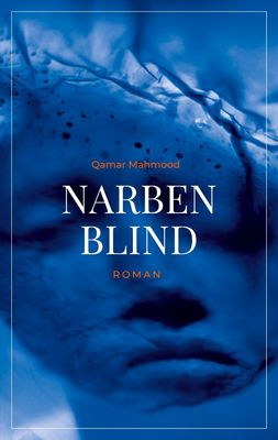 Narbenblind