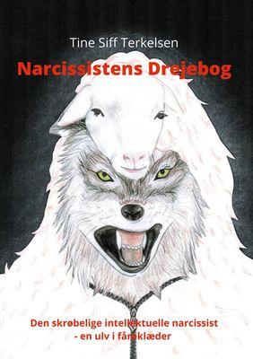 Narcissistens drejebog