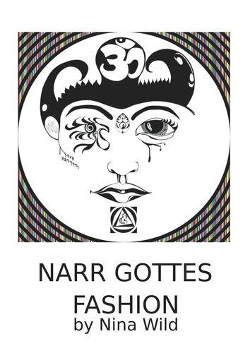 Narr Gottes Fashion