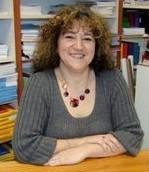 Nathalie Faure Lombardot