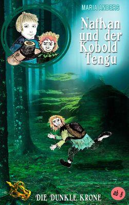 Nathan und der Kobold Tengu