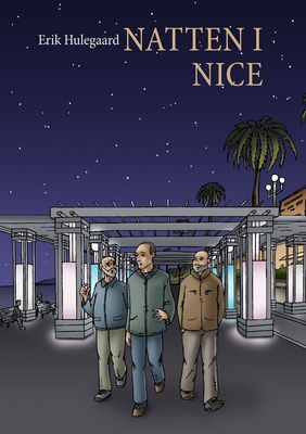 Natten i Nice