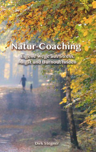 Natur-Coaching
