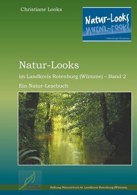 Natur-Looks im Landkreis Rotenburg (Wümme) - Band 2