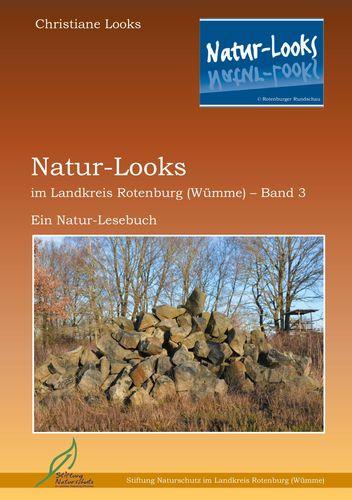 Natur-Looks im Landkreis Rotenburg (Wümme) - Band 3