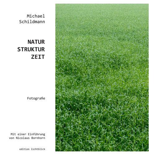 Natur-Struktur-Zeit