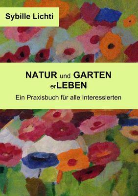 Natur und Garten erLeben