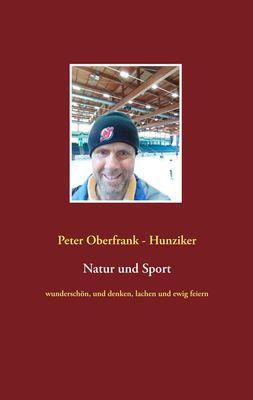 Natur und Sport