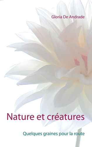 Nature et créatures