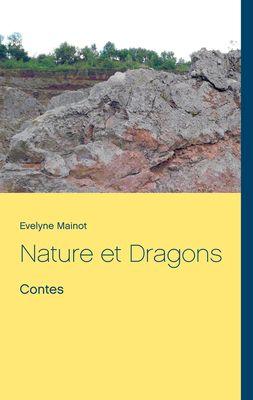 Nature et Dragons