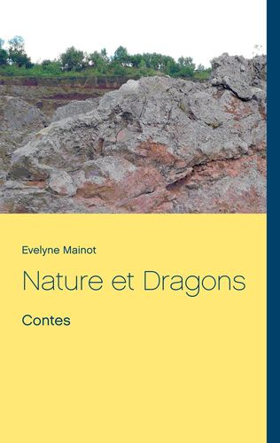 Nature et Dragons
