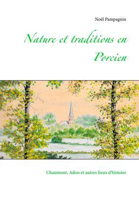 Nature et traditions en Porcien