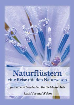 Naturflüstern