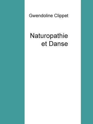 Naturopathie et Danse