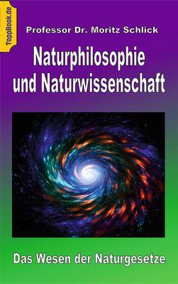 Naturphilosophie und Naturwissenschaft