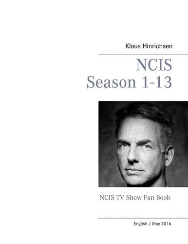 NCIS Season 1 - 13