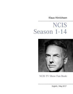 NCIS Season 1 - 14