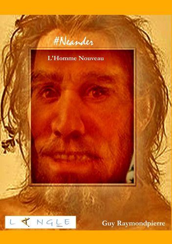 #Neander