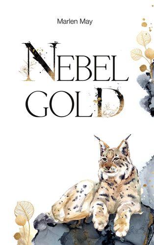 Nebelgold