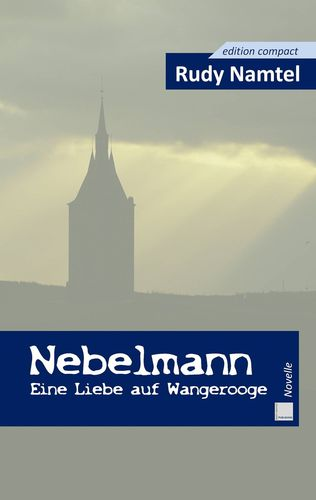 Nebelmann