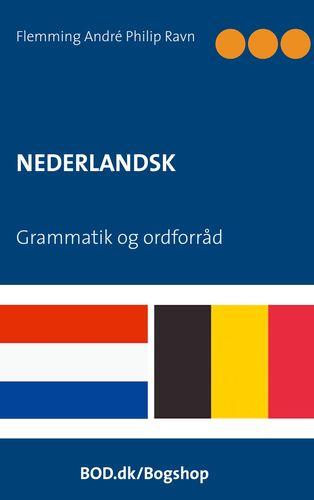 NEDERLANDSK