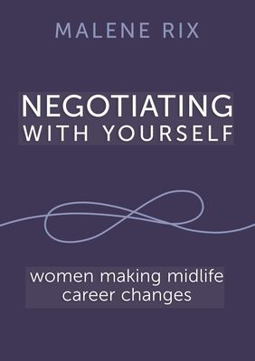 Negotiating With Yourself