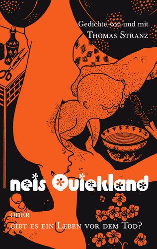 neis Quiekland