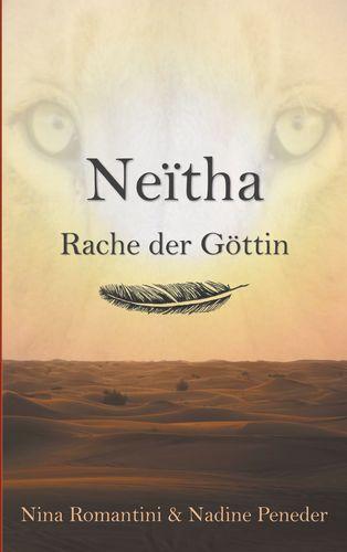 Neïtha